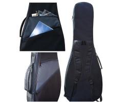 Чехол TRIBAL PLANET G10BA для бас гитары