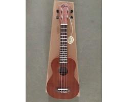 Укулеле (гавайская гитара) RAMIS RS01 сопрано