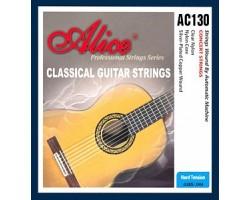 Струны ALICE A130  для классической гитары