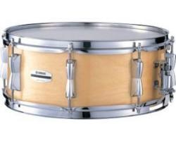 "Барабан YAMAHA BSD0655 SAW малый, размер 14""x5.5"", береза"