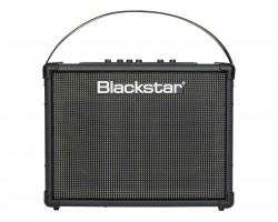 Комбо BLACKSTAR ID:CORE40 V2 40Вт