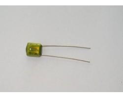 Конденсатор CR473 0.047 мкФ