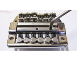 Струнодержатель KAHLER 2330 Flyer Tremolo System для электрогитары