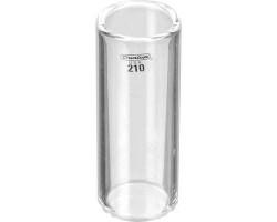 Слайд DUNLOP 210 стеклянный 20x25x60