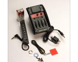 Темброблок ARTEC AGE-MC для акустической гитары