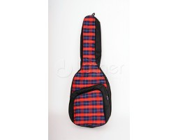 Чехол LUTNER ЛЧГКц1/1 для классической гитары цветной