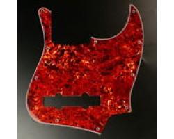 Панель PARTS M13TOR для бас-гитары