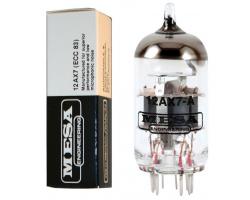 Лампа MESA BOOGIE 12AX7 Preamp Tube для предусилителя