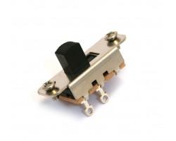Переключатель ASS220BT Switch д/эл.гитары
