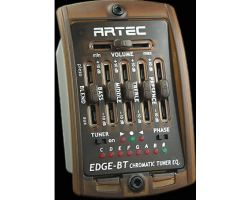 Темброблок ARTEC EDGE-BT-MC активный