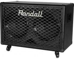 Кабинет RANDALL RG212 акустический