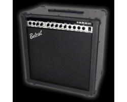 Комбо BELCAT 50RG гитарный
