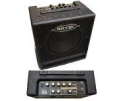 Комбо ARTEC B35S для бас-гитары 35W