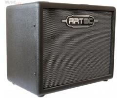Комбо ARTEC G25S гитарный 25W