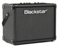 Комбо BLACKSTAR ID:CORE20 V2 моделирующий 20Вт