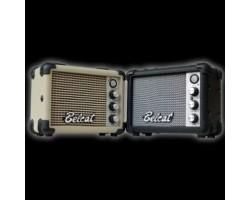 Комбо BELCAT I5G 5W гитарный мини