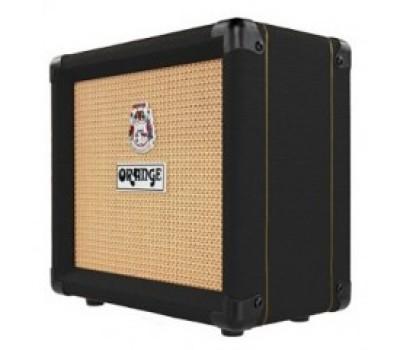 Комбо ORANGE CRUSH 12BK гитарный 12W