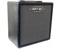 Комбо ARTEC G35R гитарный 35W