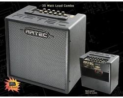 Комбо ARTEC G35RT гитарный 35W