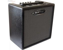 Комбо ARTEC G35S гитарный 35W