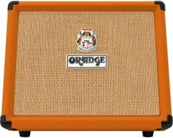 Комбо ORANGE CRUSH Acoustic 30 для акустической гитары 30 W