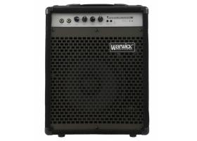 Комбо WARWICK BC40 40W басовый