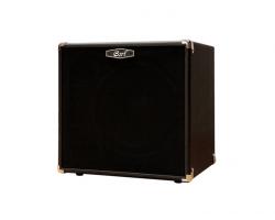 Комбо CORT CM150B 150W для бас-гитары