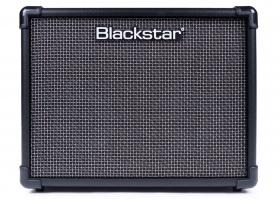 Комбо BLACKSTAR ID:CORE20 V3 моделирующий 20Вт