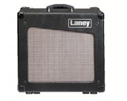 Комбо LANEY CUB12 гитарный ламповый 15W