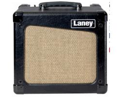Комбо LANEY CUB8 гитарный ламповый 5W