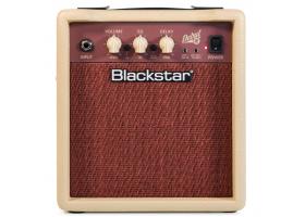 Комбо BLACKSTAR Debut 10 гитарный транзисторный 10W
