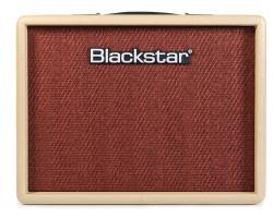 Комбо BLACKSTAR Debut 15 гитарный транзисторный 15W
