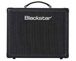 Комбо BLACKSTAR HT-5R гитарный ламповый 5 Вт