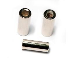 Пуля анкера TRN11/235 под шестигранный ключ
