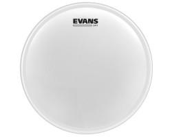 "Пластик 18"" EVANS B18UV1 coated для том тома"
