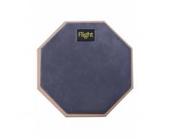 Пэд FLIGHT FPAD8 тренировочный