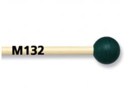 Палочки для ксилофона VIC VIRTH M132 резина средней жесткости
