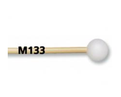 Палочки для ксилофона VIC VIRTH M133 полиматериал средней жесткости