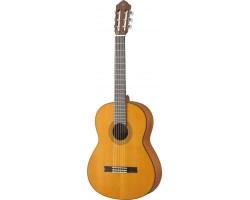 Гитара YAMAHA CG122MS классическая