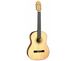 Гитара NARANDA CG220N классическая