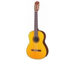 Гитара YAMAHA C80 классическая