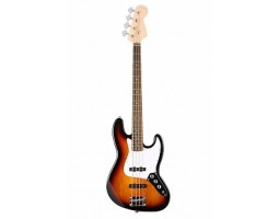Бас-гитара HOMAGE HEB760SB Jazz Bass