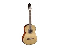 Гитара PARKWOOD PC90 классическая
