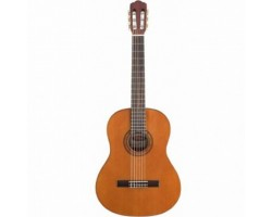 Гитара STAGG C748SD классическая
