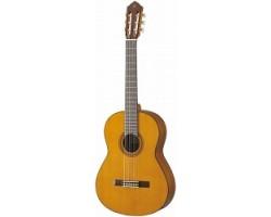 Гитара YAMAHA CG122MC классическая