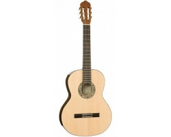 Гитара KREMONA R65S Rondo Soloist Series классическая