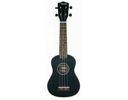 Укулеле (гавайская гитара) VESTON KUS15BK сопрано