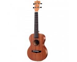 Укулеле (гавайская гитара) ENYA EUC20 концерт