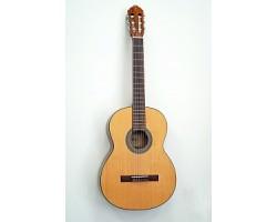 Гитара CORT AC100SG классическая