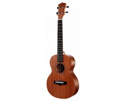Укулеле (гавайская гитара) ENYA EUT20 тенор
